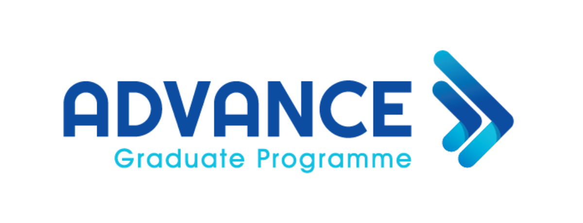 Advance Graduate Programme Update
