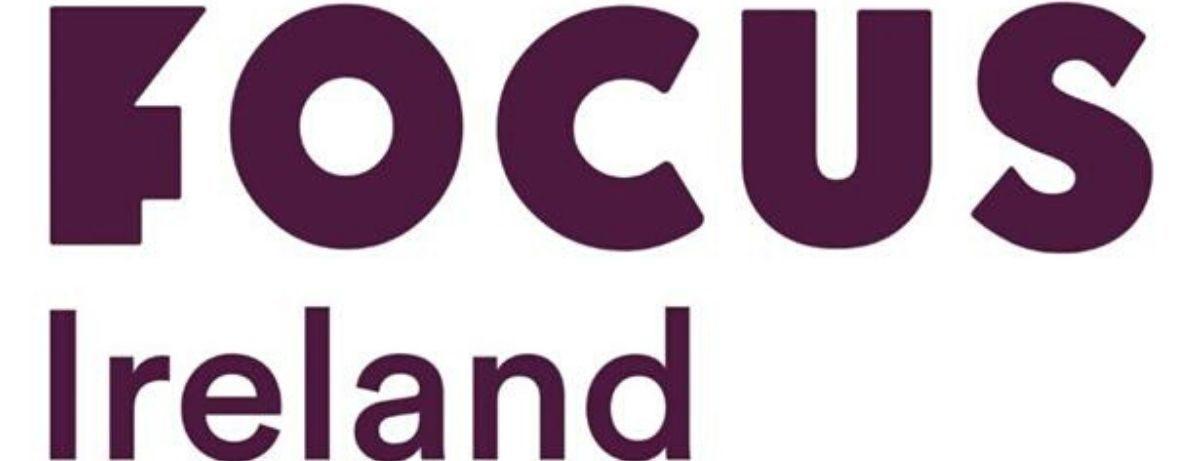 Focus Ireland CSR Partnership