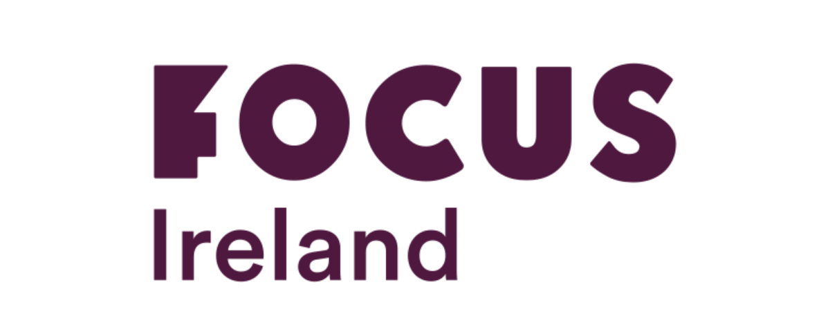 Tandem Raises €14,000 for Focus Ireland in 2020!