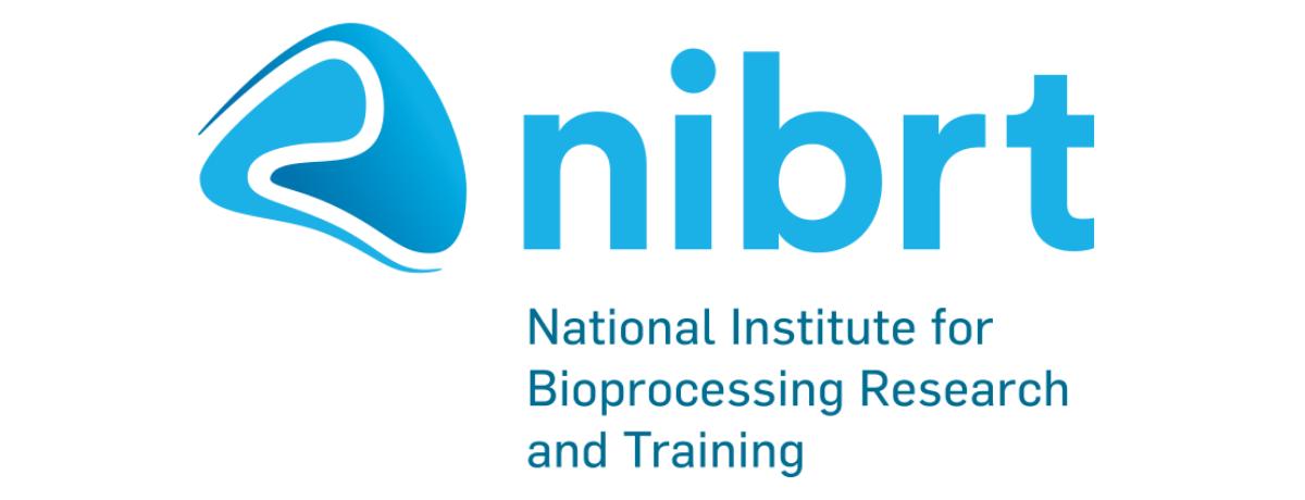 ATMP / CGT Training in NIBRT