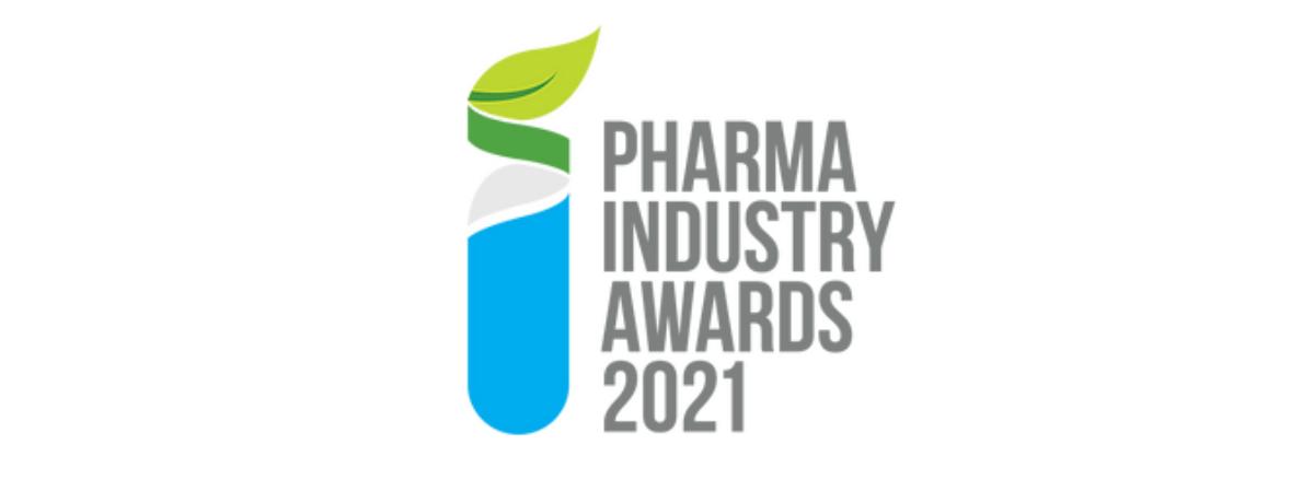 Pharma Industry Awards 2021