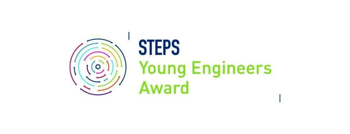 STEPS Young Engineers Award – Engineers Ireland