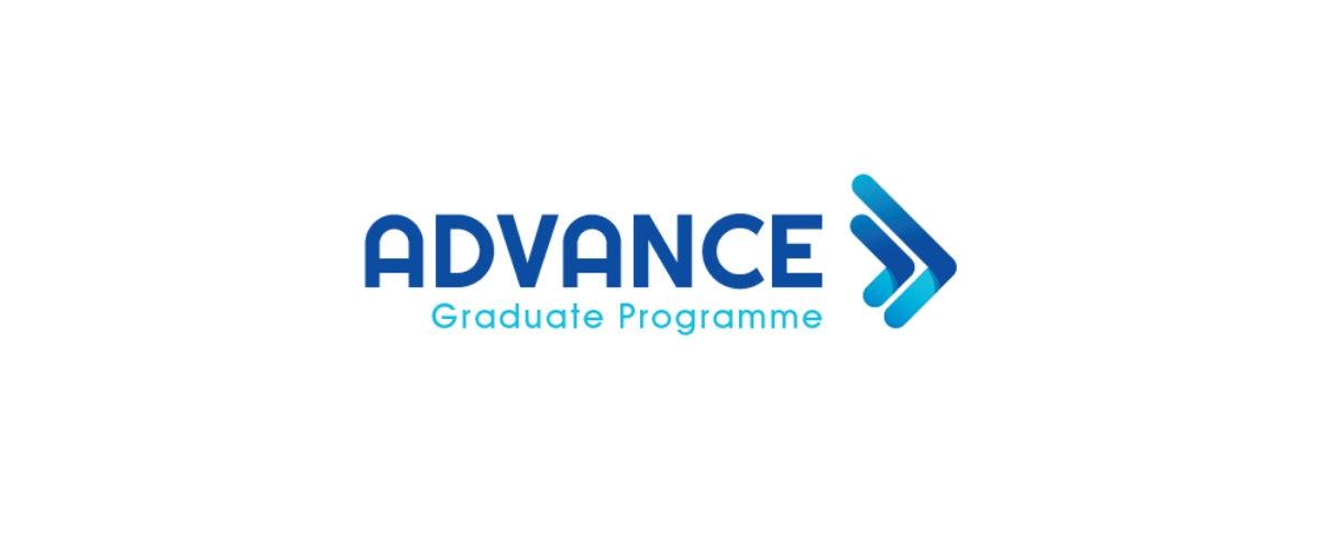 Advance Graduate Programme