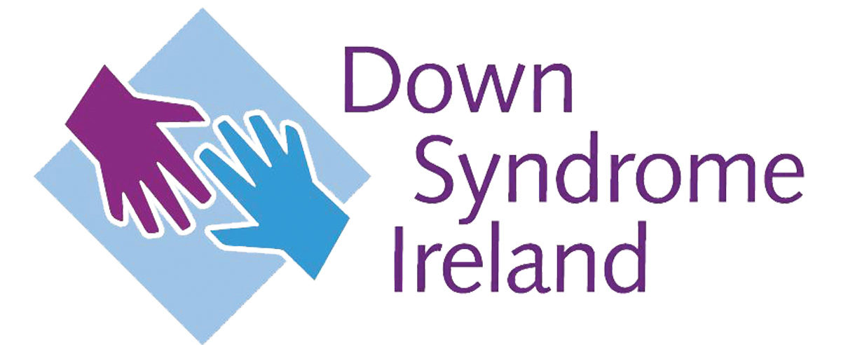 Down Syndrome Ireland