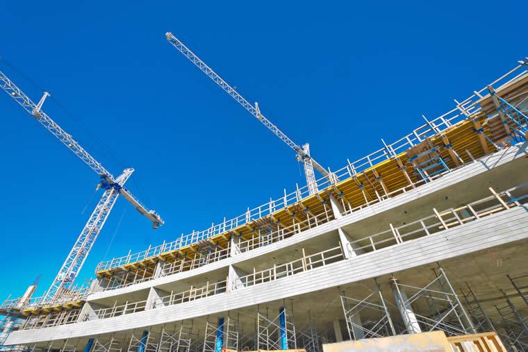 Tandem Construction Management